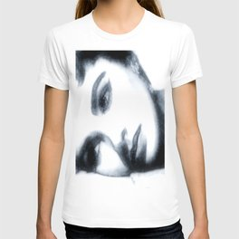Elizabeth Taylor  2 T-shirt