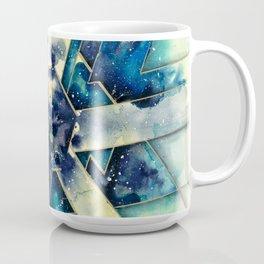 :: Nyx :: Coffee Mug