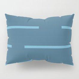 Ming Matisse Pillow Sham