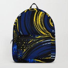 inter Backpack