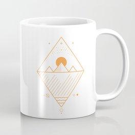 osiris merch Coffee Mug