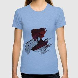 roman godfrey T-shirt