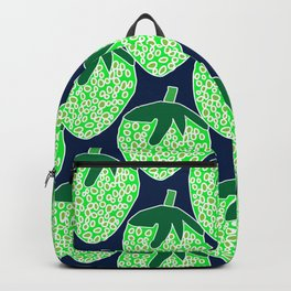 Fruit Out of Season Backpack