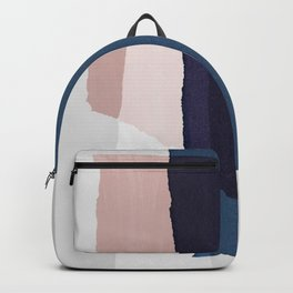 Pieces 3 Backpack