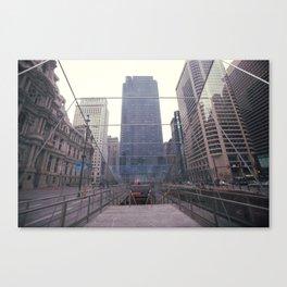 074//365 [v2] Canvas Print