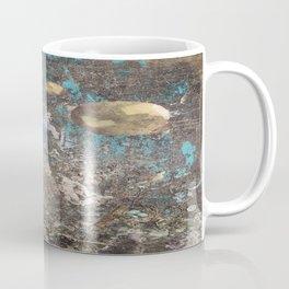 Orbitrary Souls Coffee Mug