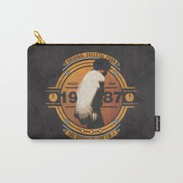 P1987-1 Carry-All Pouch