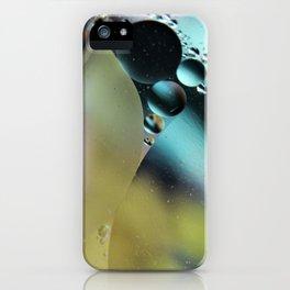 MOW11 iPhone Case