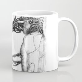 Synchronisation 2016-05-08 Coffee Mug