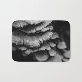 Cascading Fungus Bath Mat