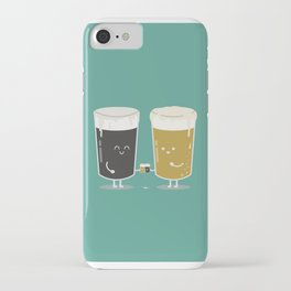 Cheers! iPhone Case