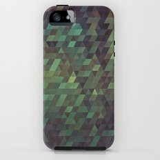 frygyd Tough Case iPhone (5, 5s)