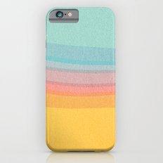 untitled 17 Slim Case iPhone 6s