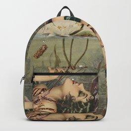 BAIT Backpack
