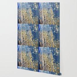BREW Wallpaper