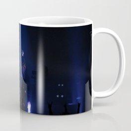 Papa Emeritus III Coffee Mug