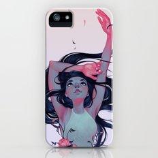 1 million iPhone (5, 5s) Slim Case
