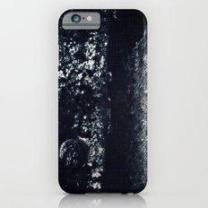 The old vest iPhone 6s Slim Case