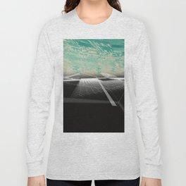 S170608WF Long Sleeve T-shirt