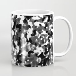 maculO Coffee Mug