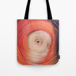 Arcface  - Giotto  Tote Bag