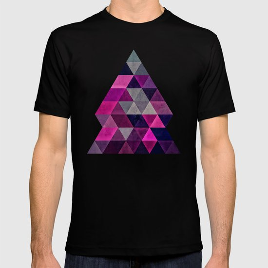 hylyoxrype T-shirt