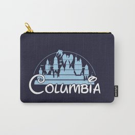 Bioshock Infinite / Columbia Carry-All Pouch