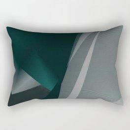 Vmark Rectangular Pillow