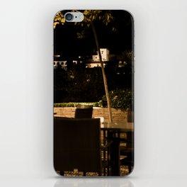 Impagable iPhone Skin