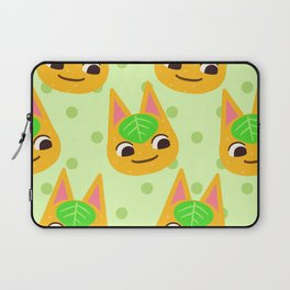 Tangy Laptop Sleeve