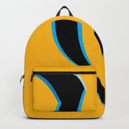 "herald "" v "" Backpack"