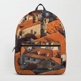 DUBROVNIK 12 Backpack