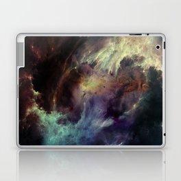β Nihal Laptop & iPad Skin