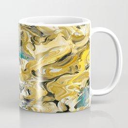 Solar Eclipse 1 Coffee Mug