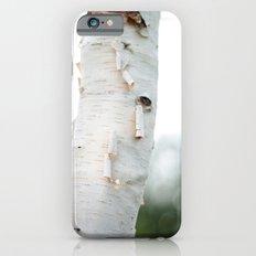 Birtch iPhone 6s Slim Case