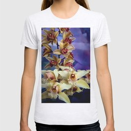 Just Like Angel Falls T-shirt
