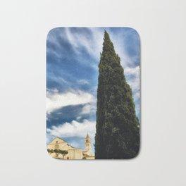 Assisi Bath Mat