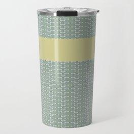 Pluma-pajarita de Nutelloto Travel Mug