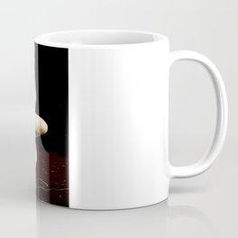 Lightly stoned Coffee Mug