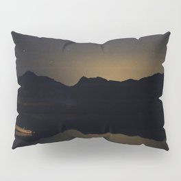 Look at the stars 1 Pillow Sham