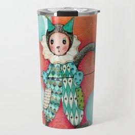 chatimus Travel Mug