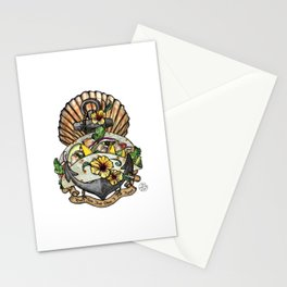 Taco Bout Love Stationery Cards