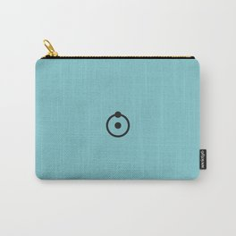 Watchmen Carry-All Pouch