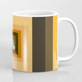 Spunk Coffee Mug