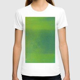 Abstract No. 303 T-shirt