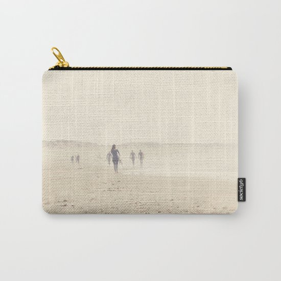 surfing life II Carry-All Pouch