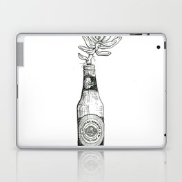 Coopers Pale Ale Laptop & iPad Skin