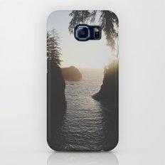 Secret Beach Galaxy S6 Slim Case