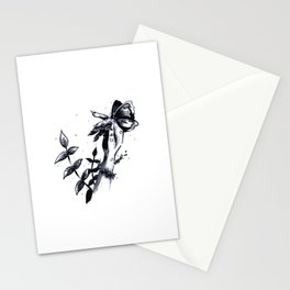 Eeri Stationery Cards