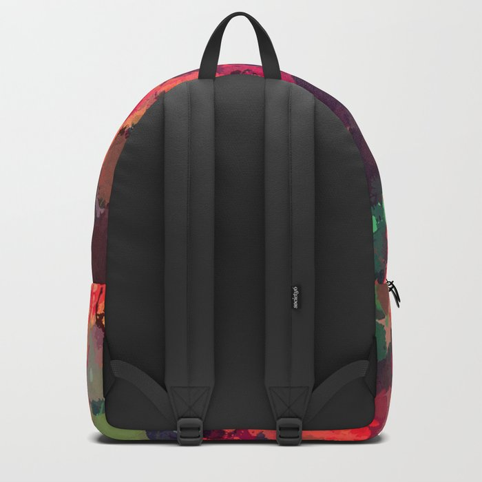 cats-131 Backpack